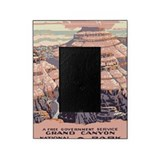 Grand canyon photo frames Picture Frames