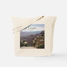 calendar_05b Tote Bag