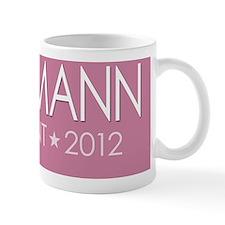 SQ_bachmann_06 Mug
