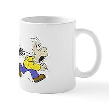 12x6 Mug