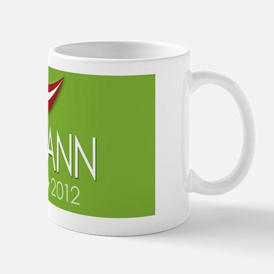 5x3oval_bachmann_s_09 Mug