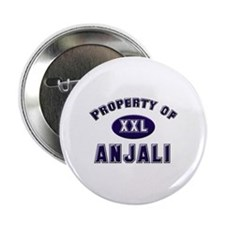 Property of anjali Button