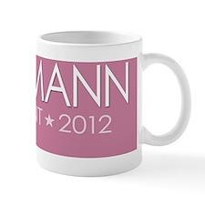 10x3_bachmann_s_03 Mug