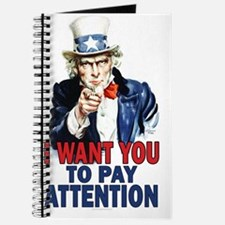 14x22_wall_peel_pay_attention Journal