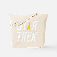 StarTrek26 Tote Bag