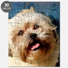 Card-Chloe Puzzle