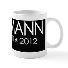 10x3_bachmann_s_04 Mug