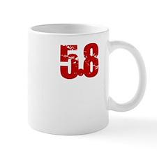 tshirt designs 0603 Mug
