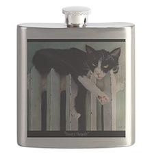 toastytuxedocardcafe Flask