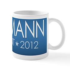 5x3oval_bachmann_s_08 Mug