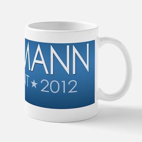 10x3_bachmann_s_02 Mug