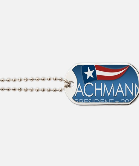 SQ_bachmann_01 Dog Tags