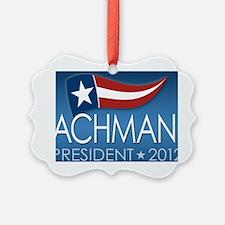SQ_bachmann_01 Ornament