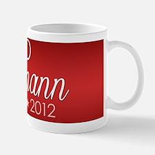 SQ_bachmann_08 Mug
