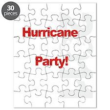 Hurricane Survivor Party 2 Puzzle