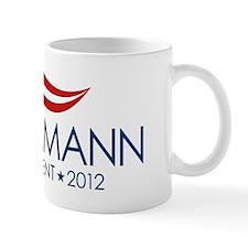 SQ_bachmann_flag_03 Mug