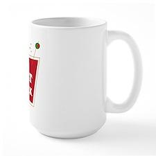 The Rat Pack Drink Mug