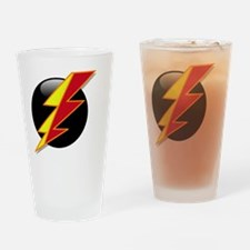 Flash Two Tone Drinking Glass