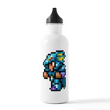KainLarge Water Bottle