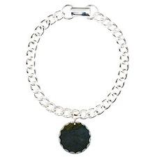 METAL_05 Bracelet