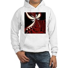 empress-square Jumper Hoody