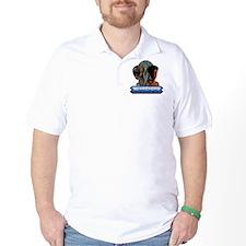 Searchers Tshirt T-Shirt