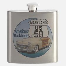 50-MD-TC-C10trans Flask