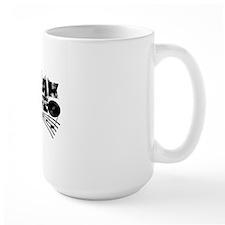 boomboxlaptop Mug