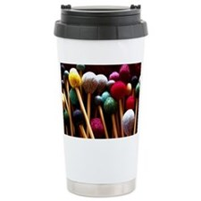 Mallets Travel Mug