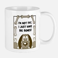Fat Dog Mug