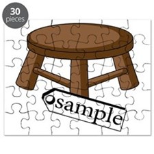 stool Puzzle