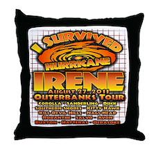 cp_irene Throw Pillow