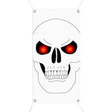 SkullHR Banner