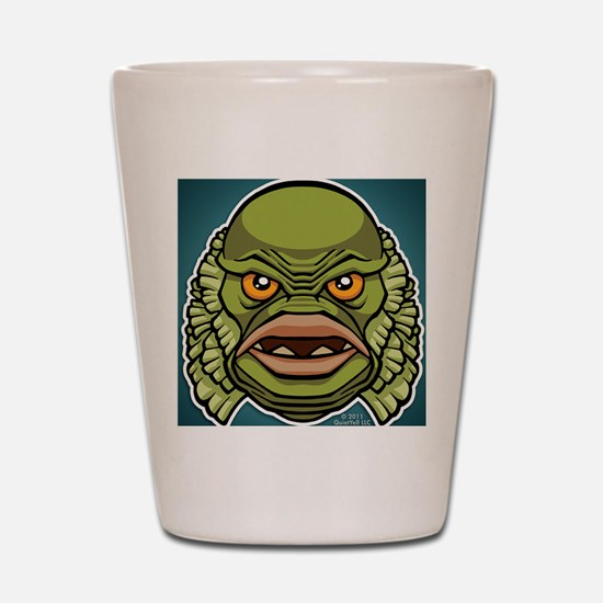18x13-6_creature_img_bg01 Shot Glass