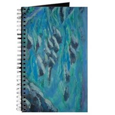 Rapids Journal