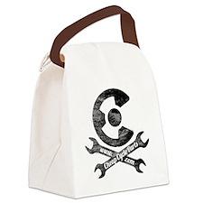 CCP_Crossbones_CafePress_Shirt Canvas Lunch Bag