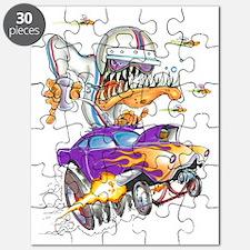 henryjaded Puzzle