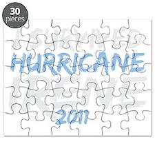 hurricane irene_dark Puzzle