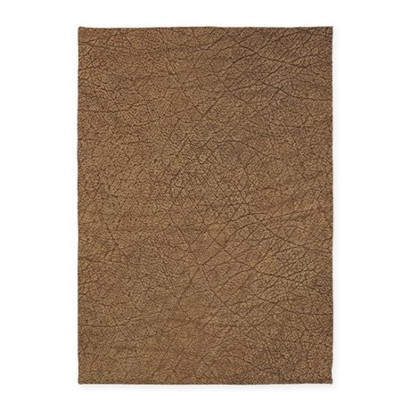 Antelope 5 39 x7 39 area rug by admin cp20803891 Antelope pattern carpet