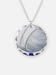 VBallCoach Necklace