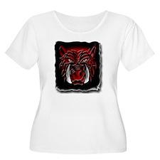 New Face copy T-Shirt