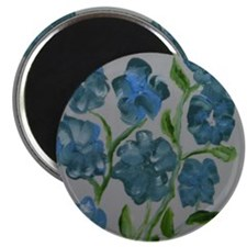 Baby Blues Magnet