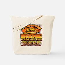 cp_irene Tote Bag