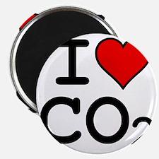 CO2_big_blk Magnet