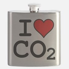 CO2_big_blk Flask