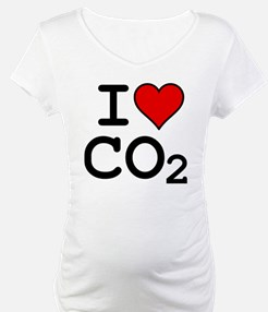 CO2_big_blk Shirt