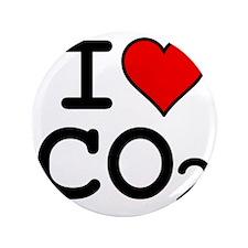 """CO2_big_blk 3.5"""" Button"""