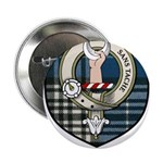 Napier Clan Crest Tartan 2.25