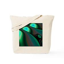dwbh2ar Tote Bag