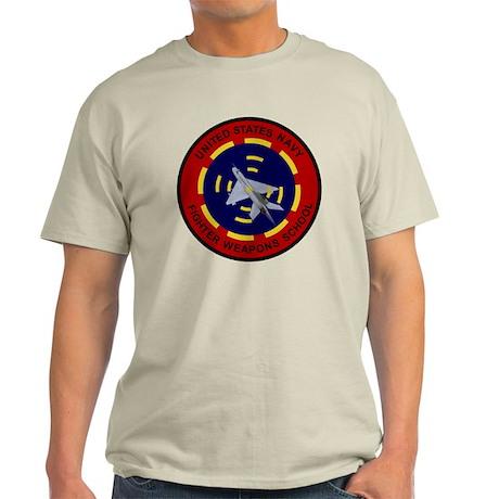 USNFWS Light T-Shirt